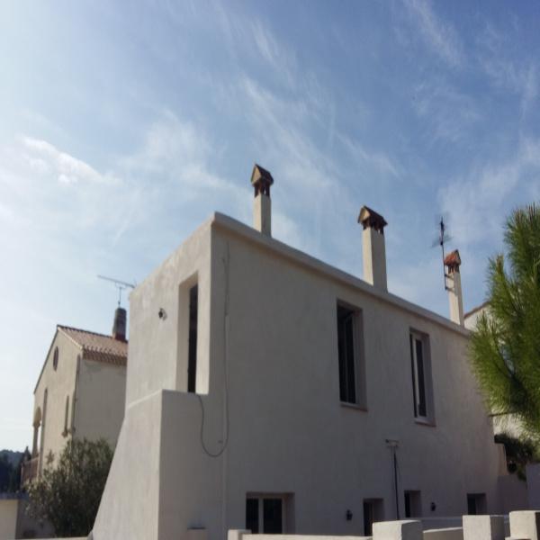 Offres de vente Appartement Saint-Mitre-les-Remparts 13920