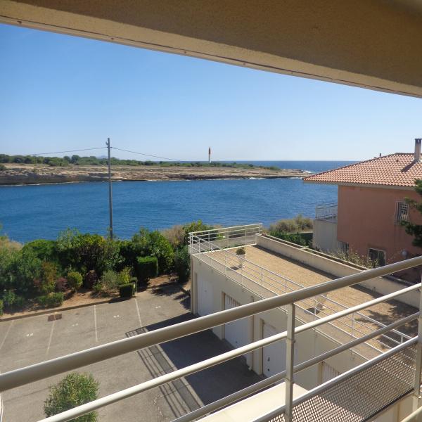 Offres de location Duplex Martigues 13500