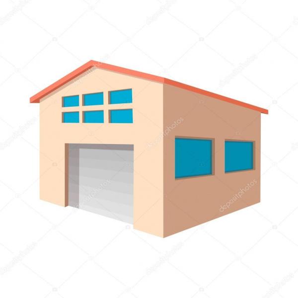 Location Immobilier Professionnel Local d'activité Martigues 13500
