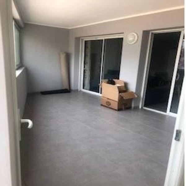 Offres de vente Appartement La Couronne 13500