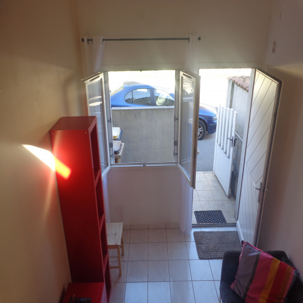 Offres de vente Maison Port-de-Bouc 13110
