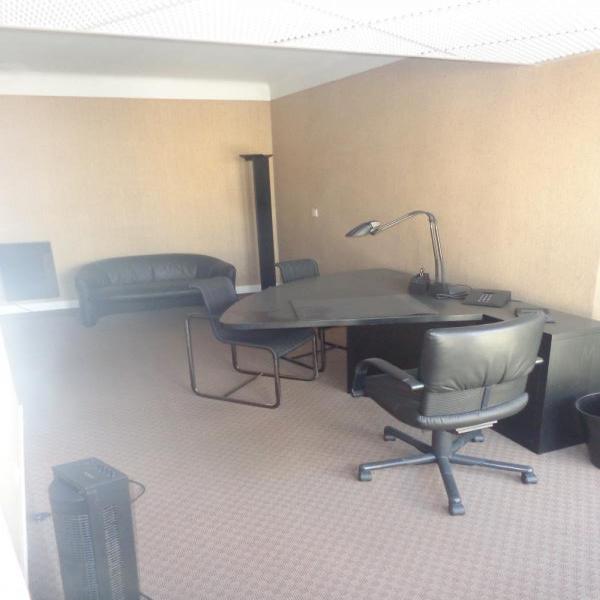 Location Immobilier Professionnel Bureaux Martigues 13500