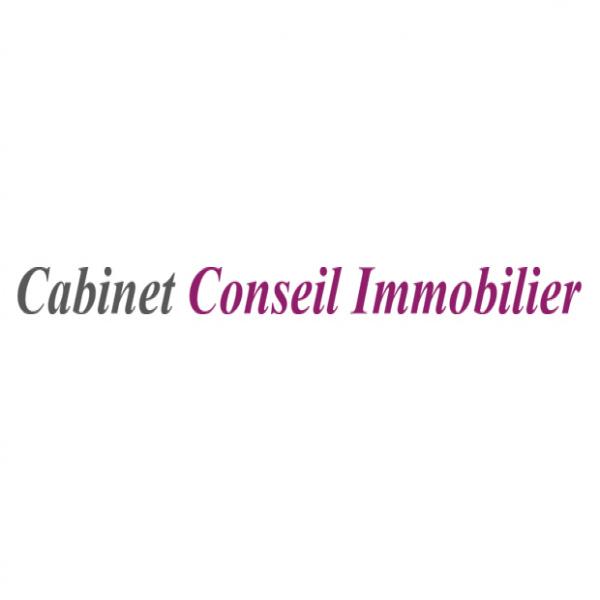 Offres de vente Appartement Châteauneuf-les-Martigues 13220